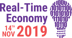Real-Time Economy Conference 2019